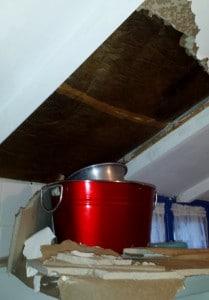 plafond (892x1280)